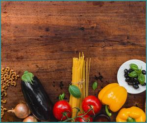 食育ノウハウを学んで、自分の食生活や職業スキルをアップしよう!「食育健康アドバイザーW資格取得講座」