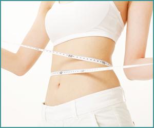 ファスティングで身体を内から健康に!ダイエット効果も!