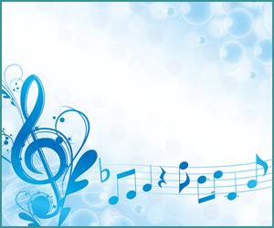 音楽の医療効果を存分に使おう!「メンタル心理ミュージックアドバイザー資格取得講座」
