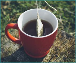 自宅のくつろぎ空間をもっと優雅にしよう!「紅茶W資格取得講座」