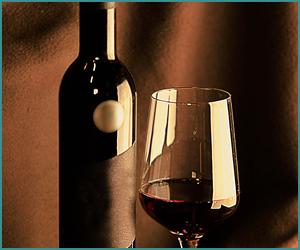 奥深いワインの世界!「ワインコンシェルジュW資格講座」でワインの造詣を深めよう!
